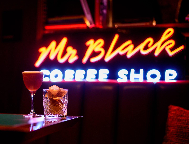 mr black alcohol