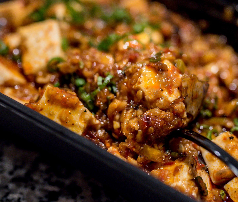 tigerfork mapo tofu